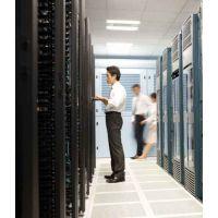 数据中心和混合云服务器