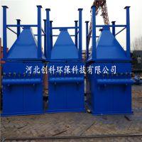 山东厂家直销 脉冲布袋除尘器 小型锅炉布袋除尘器 定制报价 环保方案