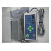三星贴片机SM320321421411示教盒手柄J90600416B/J90601023B