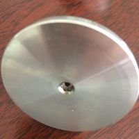 金聚进 厂家直销 玻璃广告钉/内六角不锈钢广告钉/ 家具五金螺丝