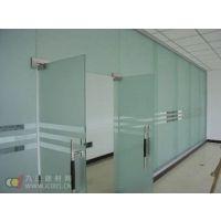 北京钢结构阁楼制作,玻璃二层搭建,丰台区阁楼楼梯焊接
