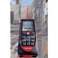 中西(LQS特价)手持测距仪 型号:DISTO D510库号:M203018