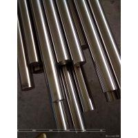 供应S42020相当于国内什么材料S42023马氏体不锈钢棒