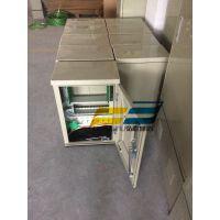 室外壁挂式96芯SMC光缆交接箱价格低质量保证