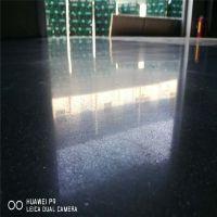 坪山水泥硬化施工、龙城+平湖+坑梓地坪硬化公司