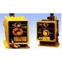 中西米罗顿计量泵 型号:ZX7M-C926-368TI库号:M395003