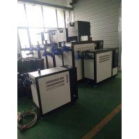 压延机水温机-南京星德电加热器
