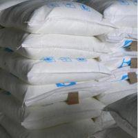 帅腾自主生产 水性硬脂酸钙 保温材料专用 高纯级 不溶于水