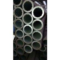 重庆无缝管 焊管 焊接钢管
