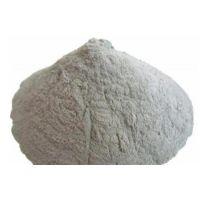 超细镍粉厂家直销纯度高价格优
