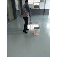 温州砂浆地坪 豫信地坪 防腐 耐压 装修地面平整美观 费用低廉等优点