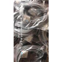 费斯托 带电缆插头插座 30937 特价 现货 库存