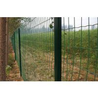 锡盟瑞才1.8米圈地养殖铁丝网批发地址