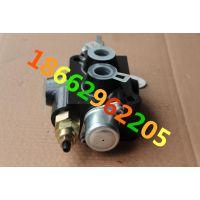 BDL-L100E-WM液压多路换向阀 单路手动阀 淮安液压MT