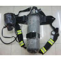 山东天盾厂家供应空气呼吸器