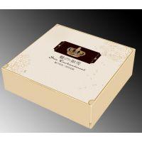 济源礼品盒包装厂、济源礼品盒厂 、济源礼品盒图片大全