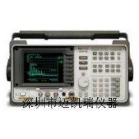 惠普8596E频谱仪,二手8596E