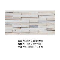 东莞市创意背景墙装饰实木公司