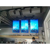 仙视(Goodview) M32SAP 32英寸高清云数字标牌 网络广告机