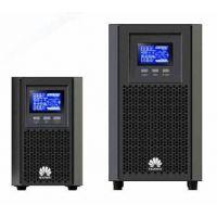 华为UPS电源 2000-A-3KTTL Huawei UPS不间断电源 3KVA 96V电池组