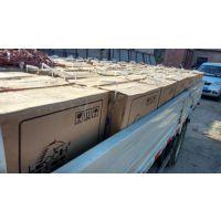 理士狭长蓄电池12V100AH理士蓄电池FT12-100全国品牌销量领先