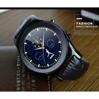 深圳工厂直销可插卡电话智能手表 支持心率 支持电话卡 LW01