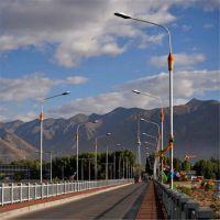 西藏LED路灯厂家西藏LED路灯灯头尚今品牌