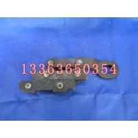 仿德式紧线卡头【150-300】 楔形紧线器 铜线夹头厂家