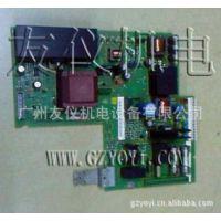 维修西门子 6SE7031 变频器 电源板6SE7031-7HG84-1JA1