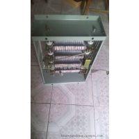 塔机单层双层普通型电阻器质优价廉塔机专用