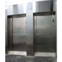 保定幼儿园专用杂物电梯 厨房提升机 生产安装厂家哪里有