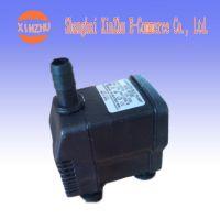 (AD-818A/AD-1300,25W) 移动环保空调/空调扇/冷风机潜水泵