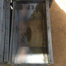 预定加工(水泥拉线盘、底盘、卡盘)钢模具_发货速度