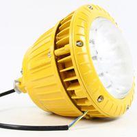 HRD91-70g防爆高效节能LED灯