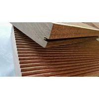 山樟木优缺点,山樟木板材,山樟木加工厂