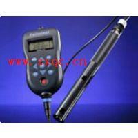 中西(LQS特价)溶解氧测量计 型号:Palintest Micro 800库号:M333456