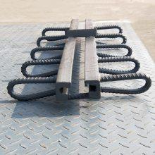 GQF-Z型桥梁伸缩缝 沈河区 伸缩缝 陆韵 构造要求