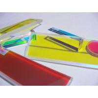 思贝达厂家直供LP590家用美容小仪器专用滤光片