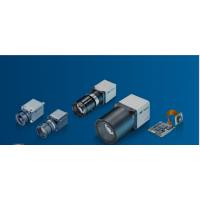 德国原装堡盟 高性能工业相机 EX 系列