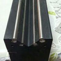 供应广东优质42CrMo 1100/150/26数控精密分段模具