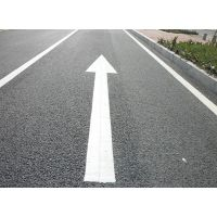公路轩国标涂料标线价格贵多少,电白公路划线厂家,电城道路交通标识