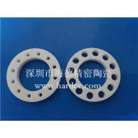 供应氧化锆陶瓷管 陶瓷套