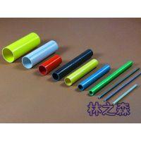 江苏林森玻璃钢圆管供应商 玻璃钢制品价格