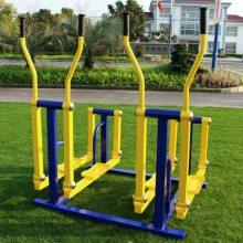专业生产四人坐蹬训练器欢迎订购,健身路径售后保证,厂家销售