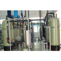 贵州生活饮用水处理设备,贵阳净化水处理设备