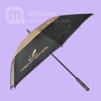 【雨伞厂家】定做-碧桂园地产 广州雨伞厂家 鹤山雨伞厂家