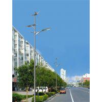 太阳能路灯厂家、扬州市宝辉交通照明、太阳能路灯厂家哪家好