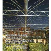 光明温室大棚(图),昆明温室大棚搭建,昆明温室大棚