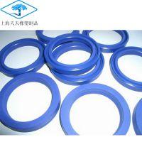 NBR上海厂家直销密封圈橡胶圈 o型圈 丁腈胶氟橡胶硅胶耐腐蚀可定制