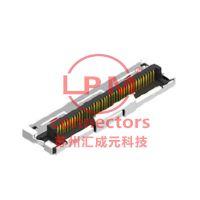 现货供应 HONDA LVC-D40SFYG-TP+ 替代品 连接器